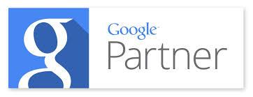 google partner certificato